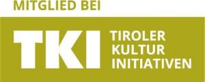 Logo_TKI_mitglied_4c