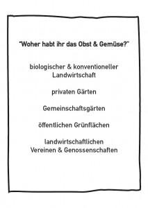 Preiszettel_web3