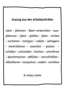 Preiszettel_web4