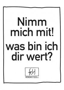 Preiszettel_web8