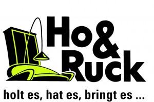 Houndruck