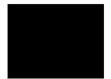 feld_logo_png-sl