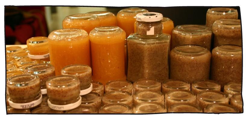 marmeladegläser2