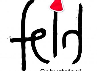 geburtstag2_feld-schriftzug-quadratisch