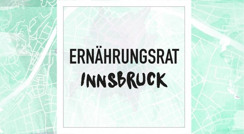 ERNAEHRUNGSRAT INNSBRUCK-01