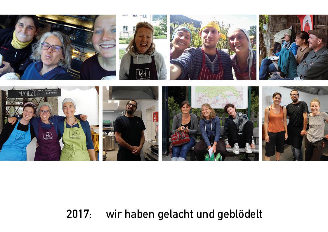 feld 2017web7