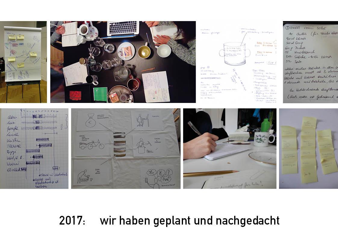 feld 2017web9
