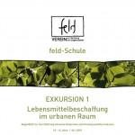 feld-schuleEX01-NMS-web