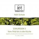 feld-schuleEX03-NMS-web