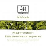feld-schulePS01-NMS-web