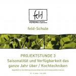 feld-schulePS03-NMS-web
