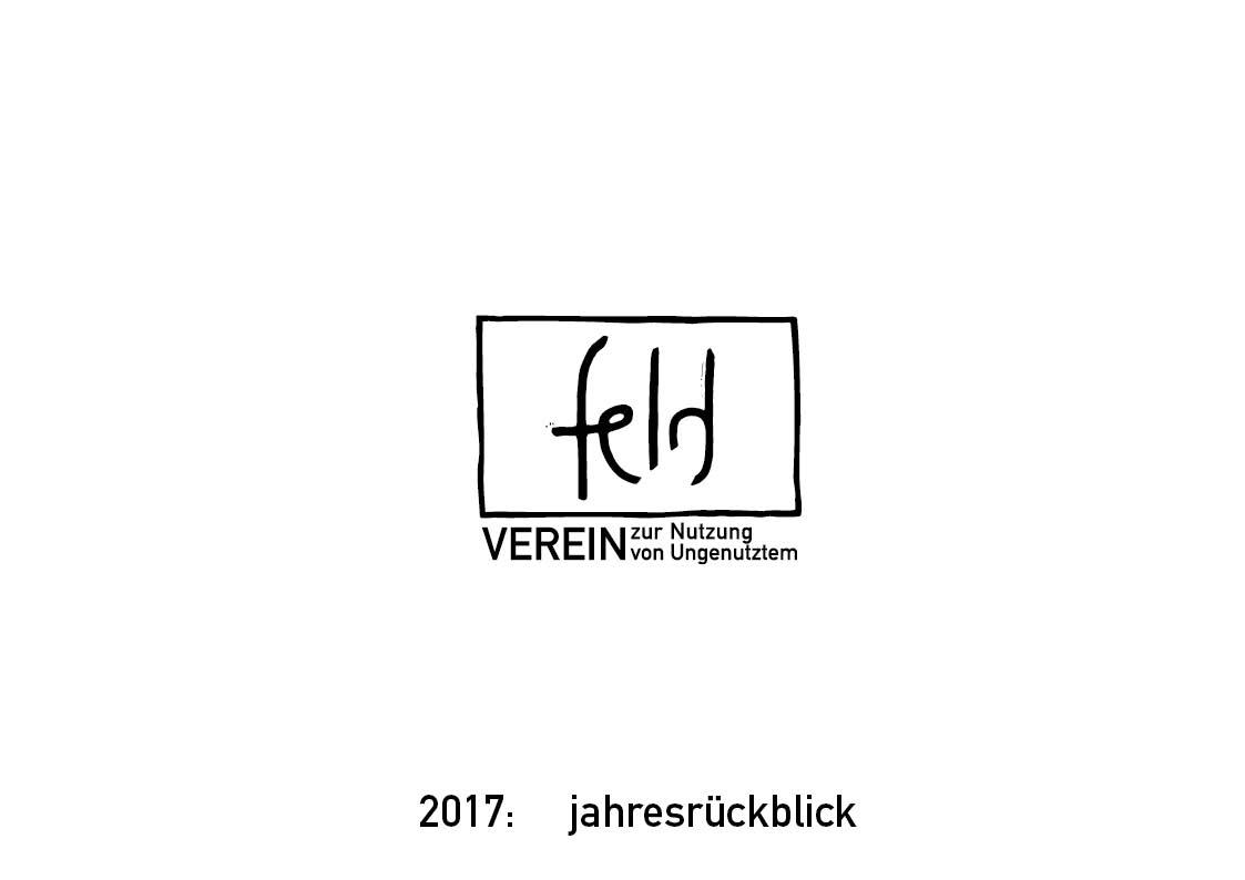 feld 2017web