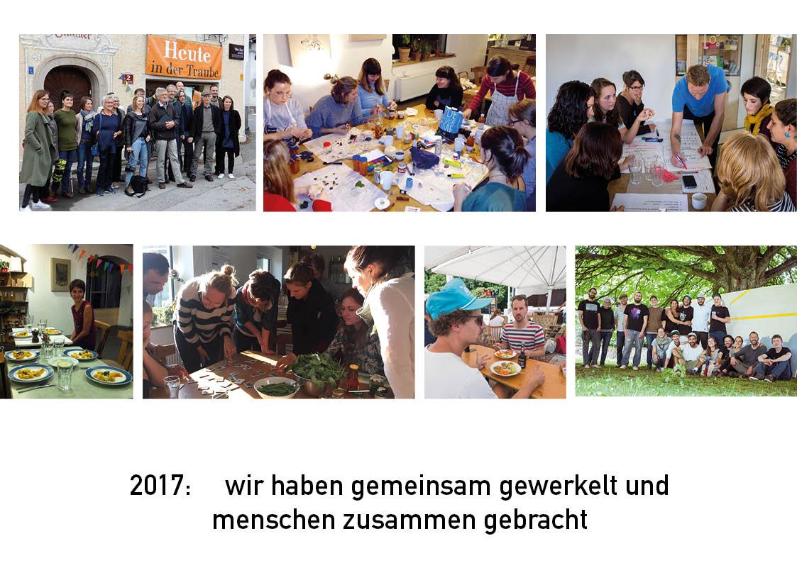 feld 2017web10