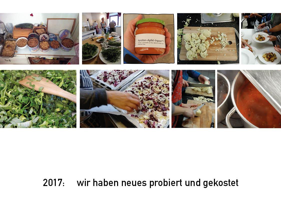 feld 2017web5